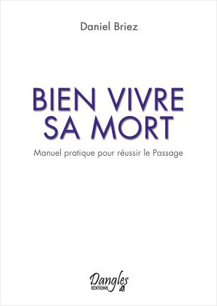 couverturebienvivresamort